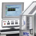 MTC 250 Panel