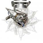 Laserbearbeitungskopf
