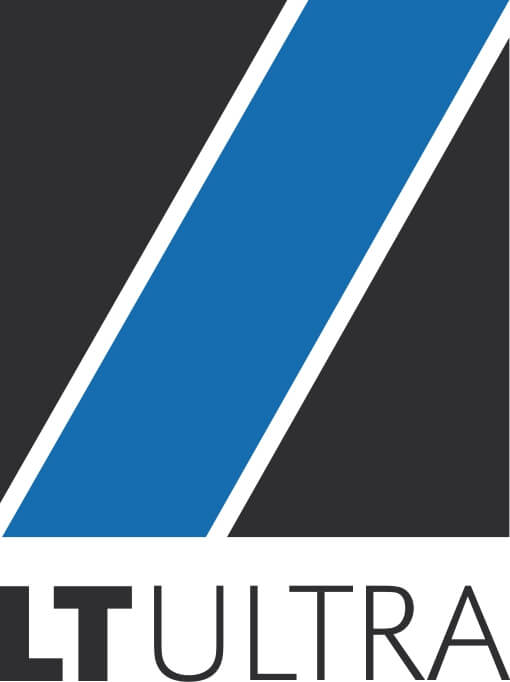 Logo LT Ultra-Precision Technology