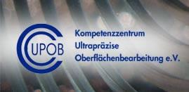 Logo CCUPOB