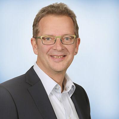Georg Boscher
