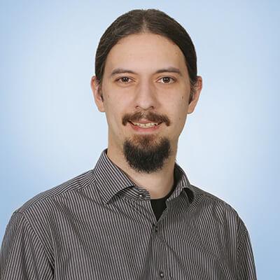 Dr. Kurt Haskic